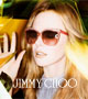 Brand Icon Jimmy Choo