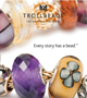 Brand Icon Trollbeads